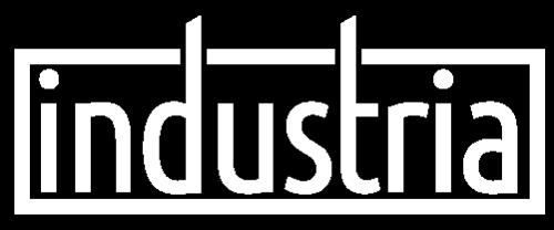 Creado por Industria Creativa